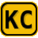 Kenteken check icon