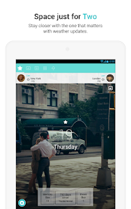 Between - Private Couples App v2.3.9