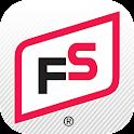 FS Adjuvants icon