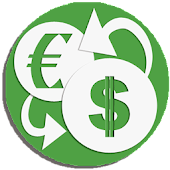 Dollar  Eur Currency converter
