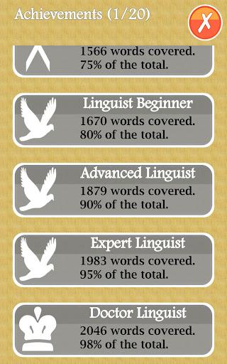 Learn English Dutch Words