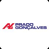 Prado Gonçalves