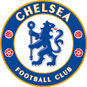 Chelsea FC News icon