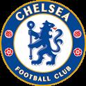 Chelsea FC News icon