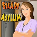 Escape Asylum icon