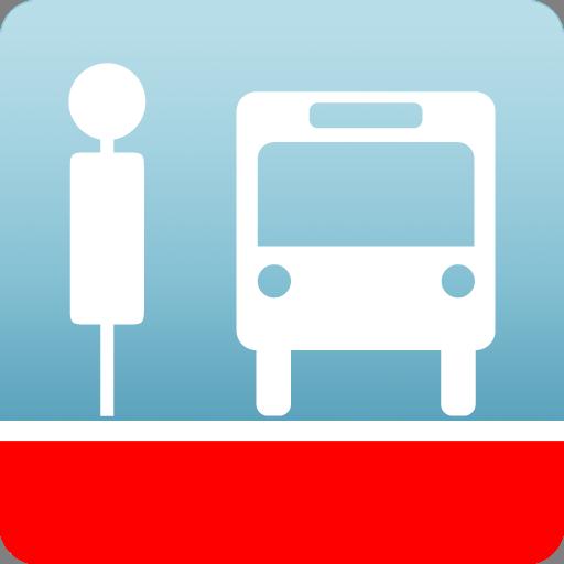 京浜急行バス 交通運輸 App LOGO-APP試玩