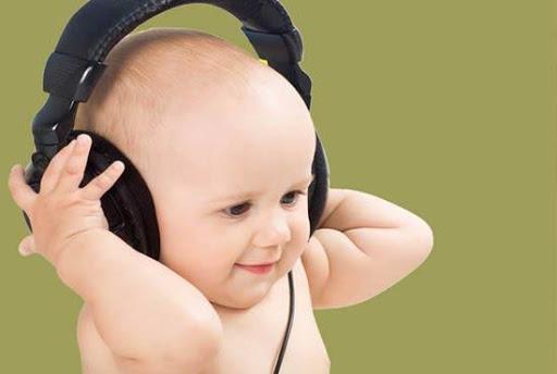 Kids Songs.