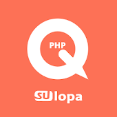 PHP Interview Questions !!