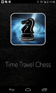Free Time Travel Chess APK for Android