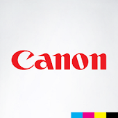 Canon Ink & Toner Finder