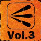 ELLEGARDEN LIVE BOX Vol.3 icon