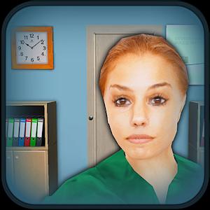 Office Escape 休閒 App Store-癮科技App