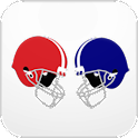 NFL Pool Office Football Pool icon