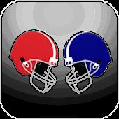 NFL Pool Office Football Pool