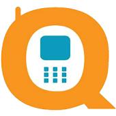 QpINs.com