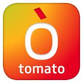 토마토 토익 플레이어