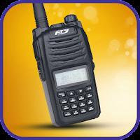 Top police radios 1.0