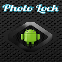 Photo Lock icon