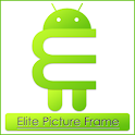 Elite PictureFrame logo