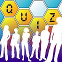 SeX Factor logo