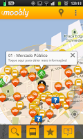 Screenshot of Moobly - Porto Alegre