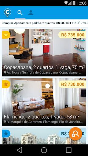Classificados do Rio - Imóveis