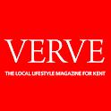 Verve Magazine icon