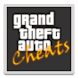 GTA Cheats