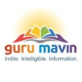 Gurumavin UPSC MPSC SSC Guide