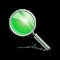 Internet Image Search logo