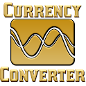 CurrencyConverter ECB icon