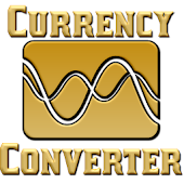 CurrencyConverter ECB