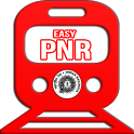 Easy PNR icon