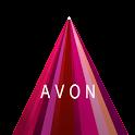 Avon Kataloğu icon
