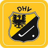 Deventer Hockey
