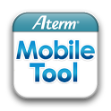 Aterm Mobile Tool for Android icon