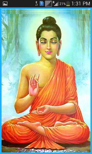 Buddha Chants