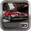 3D Speed Fever icon