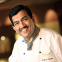 Recipes of Sanjeev Kapoor icon