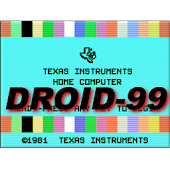 Droid 99