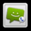 GV SMS Integration Free logo