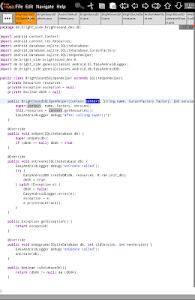 Bright M IDE Premium Key v2.1.0.002