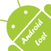 Find Android Phone