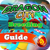 Dragons City Tips Guide