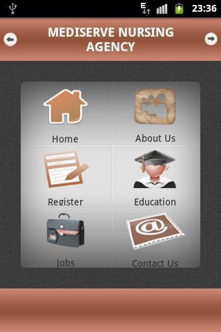 免費下載醫療APP|Mediserve Nursing Agency app開箱文|APP開箱王