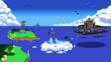 Screenshot of Magical Magic FREE