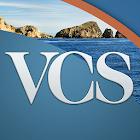 Ventura County Star icon