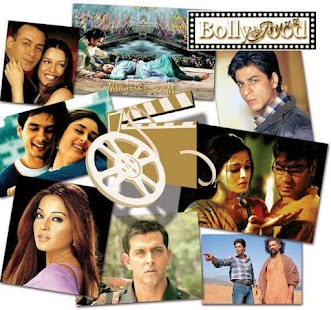 Bollywood Music Videos - screenshot thumbnail