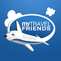 App My Travel Friends APK for Kindle