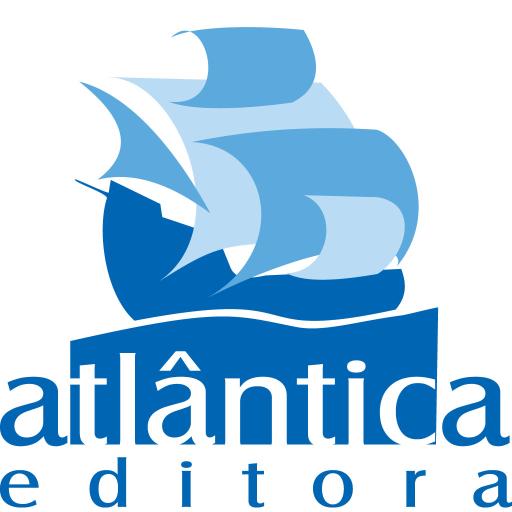 Editora Atlu00e2ntica Apk Download 1